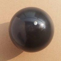 P050-005-363|050.005.363 Sandpiper Valve ball FKM