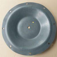 P286-098-363 diaphragm FKM Parts fit Sandpiper pumps