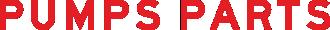 Almatec|Aro|Blagdon|Graco|Depa|Sandpiper|Yamada|Wilden|Versa-matic|MILROYAL|Tapflo|Verderair  Pumps Parts