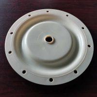 P96475-C Diaphragm Hytrel Fit ARO Pumps Parts